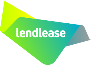 Image result for lendlease