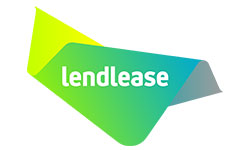Lendlease partners with Optus to deliver the latest in mobile technology