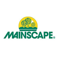 Mainscape Inc