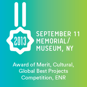 Award of Merit Cultural
