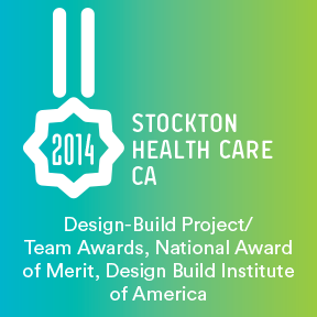 Stockton Health Care CA